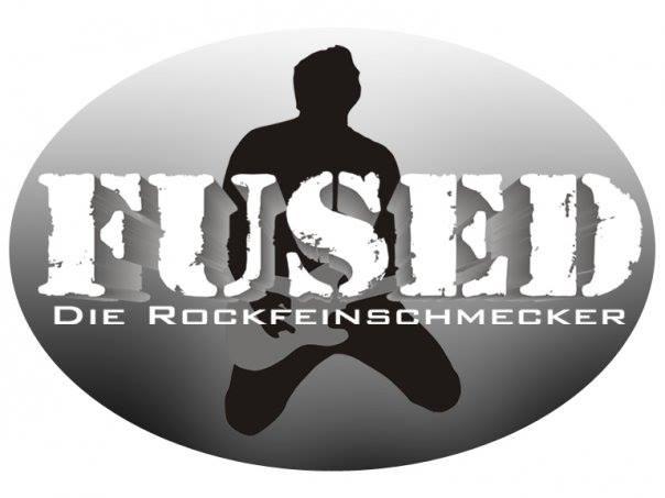 Fused - Die Rockfeinschmecker